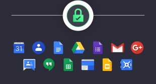 Google Adds New Security Feature To G Suite