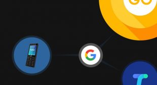Google for India: Google Launched Android Oreo Go Edition, Assitant for Jio and Much More