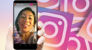 Share Your Instagram Videos With Direct Message Feature