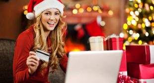 Get updated with the deadlines of theses online shopping portals for christmas