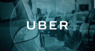 Uber's Troubled Auto-Leasing Business Will Be Owned by Fair.com