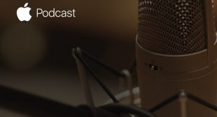 Apple Podcast Analytics Service Is Here, But In Beta Version