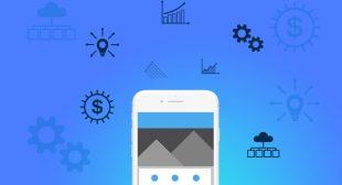 The Beginner's Guide To Mobile App KPI