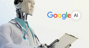 Google Expanding Its Artificial Intelligence: More on Insight Story Here
