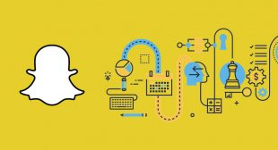 Snapchat Starting Algorithm Personalized Redesigning: Know Details Here