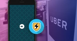 Uber Exclusive: The Ride-Sharing Giant Pad-Off A Floridian To Hide Hack
