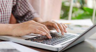 Online University Paper Help