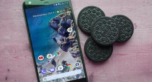 Android Oreo Allows to Watch The Speed of Public Wi-Fi