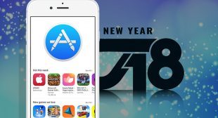 Apple Revealed The App Store Record Breaking Business Report