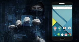 Hack Into 2018 with 8 Best Hacking Tips & Tricks For Android