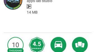 Car Launcher Pro: Your Car Buddy Mobile App