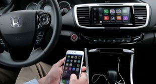 The Roundup Of The Best Car Apps That Are A Must-Have To Your Smartphone