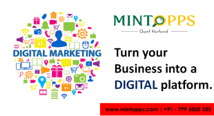 Digital marketing companies | agencies in Hyderabad | best digital marketing company in Hyderabad