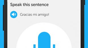 Checkout The App Review of Duolingo, Multi-Language Learning App