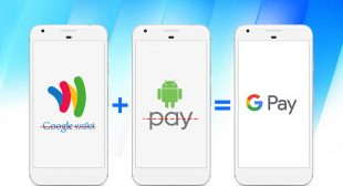 Everything You Need To Know About Google Pay