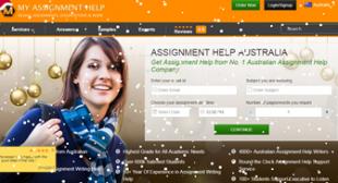 Best College Paper Help Online