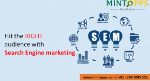 Search engine marketing company In Hyderabad| sem services hyderabad