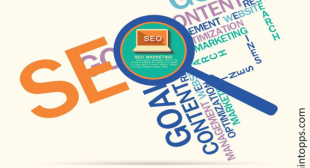 Best SEO Services in Hyderabad| seo company in Hyderabad | seo services in hyderabad