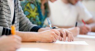 Exam Paper Help Experts