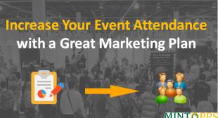 Event marketing service in Hyderabad | Digital marketing services in hyderabad