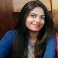 Web Development Company India | Web Design Company India