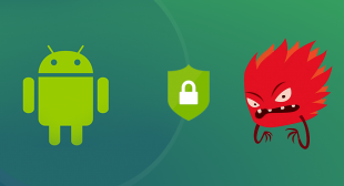Revealing the Names of the Best Antivirus Tools for Android