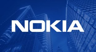 Nokia  Acquires a New Startup for Wifi Networks