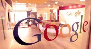 Google Next step for Users and Mobile Industry