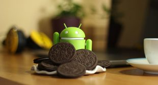Brief on Android Oreo ( Go Edition ) and Android One