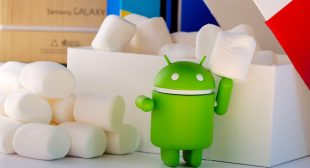 Explore the Hidden features of Android
