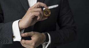 Now Blockchain will help in Data Sharing