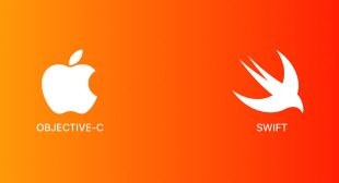 Advantages of Swift over Objective-C App