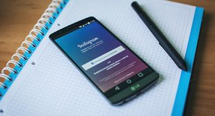 Are You aware about Instagram call & Video Feature