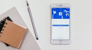 Facebook Socially Criticized For Pedophile Survey