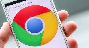 Finally, Google Chrome Allows To Users For download passwords