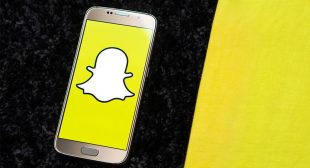 Snapchat Borrows The Feature Of Instagram