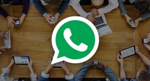 Here Is The List Of Best 5 WhatsApp Upcoming Features