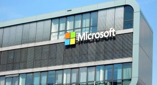 Microsoft's Trouble: Sexual Harassment And Gender Cases