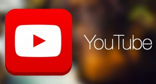 Youtube Is Limiting The Content Moderators For Reviewing Videos