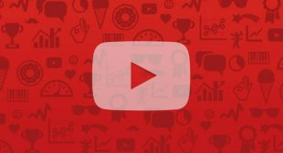 YouTube will increase number of Ads