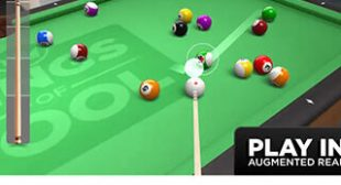 Check Out the exclusive app review of the Kings of Pool