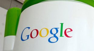 Google Blocks uncertified devices From Accessing the Apps