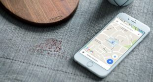 Google introduced 39 new languages to dicover new places in map