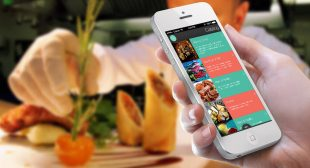 Here's how you can smarten up your clumsy restaurant app