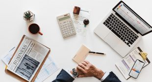 Benefits of Enterprise Instant Messaging in Business