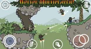 List of Best Multiplayer Android Games in 2018
