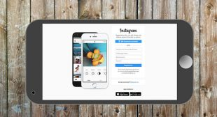 Instagram change the rate limit for its platform API