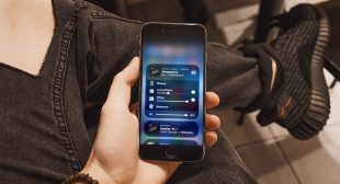 Apple Release first iOS 11.4 developer beta version