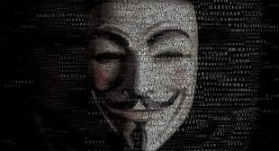 List of Best Operating Systems For Ethical Hacking
