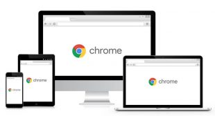 Google Rolled Out Chrome 66 for Mac and Linux